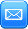 Email Prosystech Technical Support